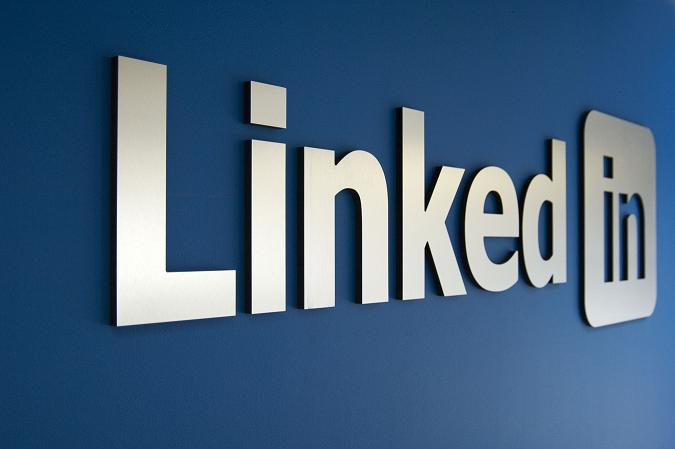 LinkedIn Is Your Networking Friend