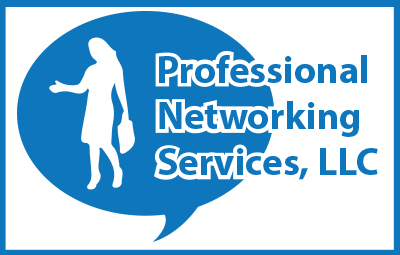 Professional Networking Services Louisville